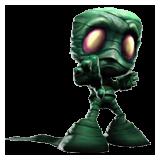 Avatar de Txakur