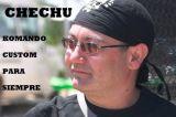 Avatar de Chechualgeciras