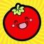 Avatar de Tomates