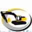 Hydraulic & Service