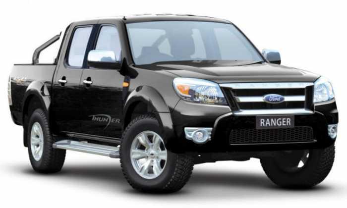 Ford_Ranger_4x4_2_5L_TD_Diesel-2.jpg