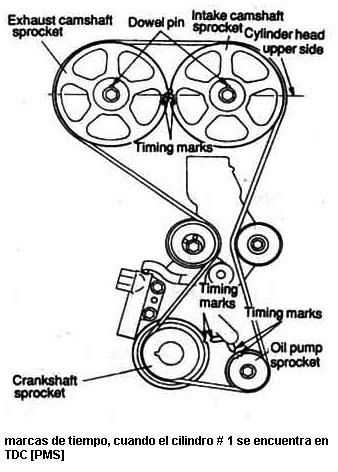 2000 Hyundai Elantra Fuel Pump Wiring Diagram on home generator wiring schematic
