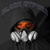 Avatar de blackcypher