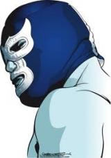 Avatar de LT-zeta