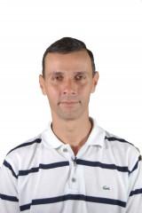 JUAN CARLOS TORRESアバター