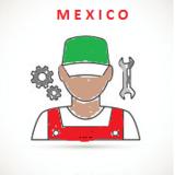 Avatar de MECANICO LLOVET