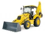 Workshop Manuals zware voertuigen