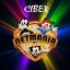 Ciber Netmania