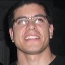 Sebastián Corvalán