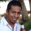 Gabo Mendoza