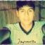 Jayner Bocanegra Anquipa