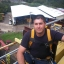 एलन Barrantes एम