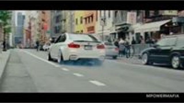 BMW fans - Bimmers Beastes ??