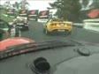 Mount Panorama Bathurst Lotus Cup Race