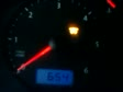 problema de encendido en frio wolkswagen eurovan tdi 1.9