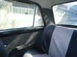 Mi nuevo Bebe - Fiat 125 1974
