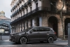 Erste Plug-in-Hybridversion des Seat Tarraco