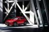 Por fin conocemos el Mazda CX3