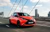 ¿Conoces el nuevo Toyota Aygo?