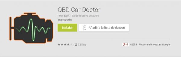 Apps som hjälper dig att reparera och underhålla din bil