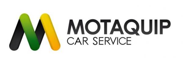 Peugeot pokreće Montaquip