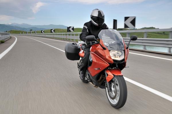 BMW Motorrad i Husqvarna kupnju prioritet urbanu i električnu mobilnost