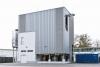 Audi fabricará e-diesel a partir de agua, aire y electricidad verde