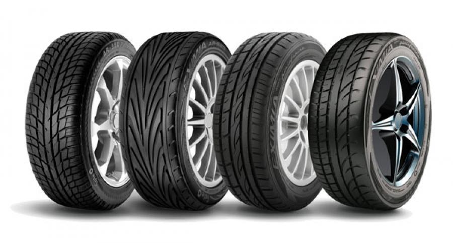 online-däck, ett utmärkt val för att ändra våra däck
