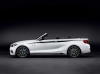 Meet accessories for BMW Series Convertible 2