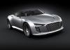¿Recuerdas los prototipos TDI de Audi?