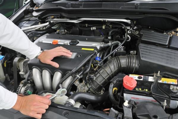 आप अपनी कार को बेचने के बारे में सोच रहे हैं?