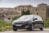 Nuevo Peugeot 308 SW