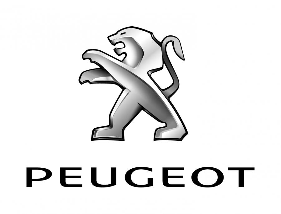 Peugeot također osigurava PIVE plan