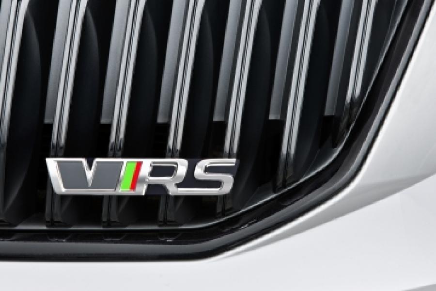 Škoda će prezentirati nove Octavije RS u & quot; Goodwood Festival of Speed & quot; 2013