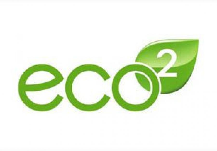 르노는 독특한 ECO2의 요구 사항을 강화했습니다.