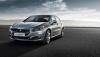 Nuevo Peugeot 508 RXH, ya a la venta