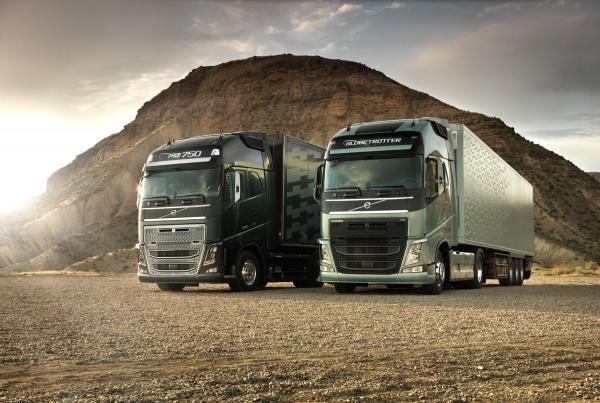 Spremi do 5% s novim savjetovalištima za Volvo goriva