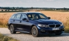 The BMW 3 Series Touring already in Spain from 45.950 €