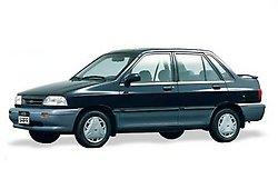 Ford_Festiva-946ed5611f83cd6ad4cc065e908e1b6f.jpg